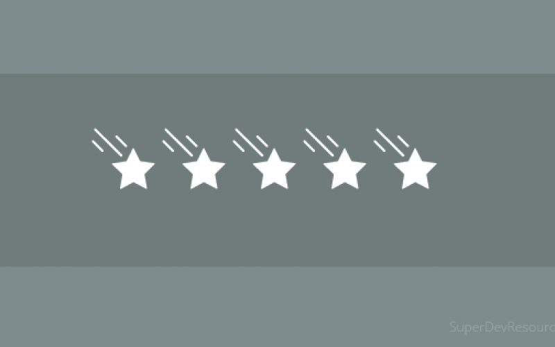 5 Tips for getting your apps reviewed by Review Sites