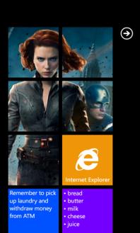 MyTileMakerScreenshot