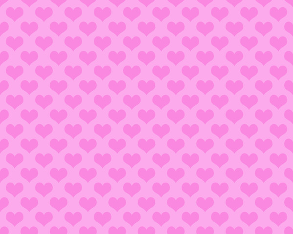 5 Free Valentine S Day Backgrounds Super Dev Resources