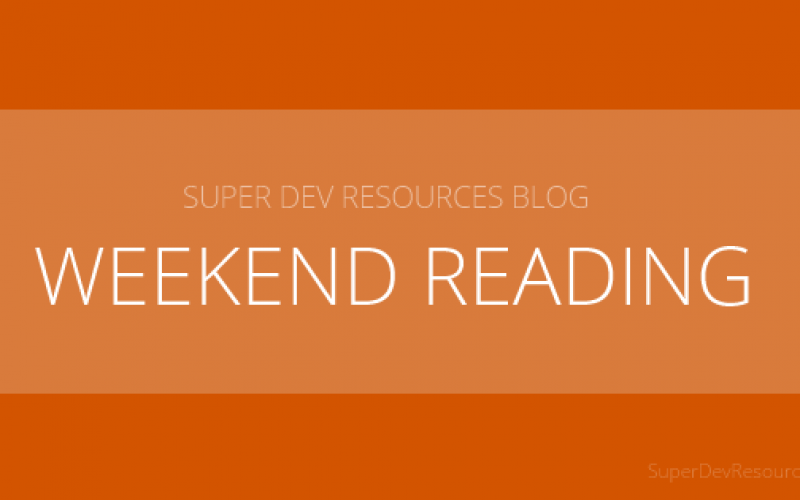 Weekend Reading – Windows Phone 9 UI concept, Free images and More