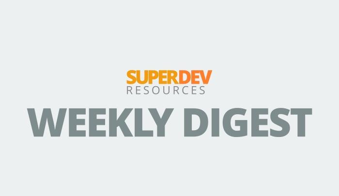 WeeklyDigest