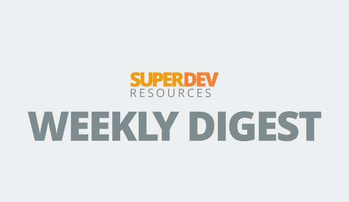 WeeklyDigest