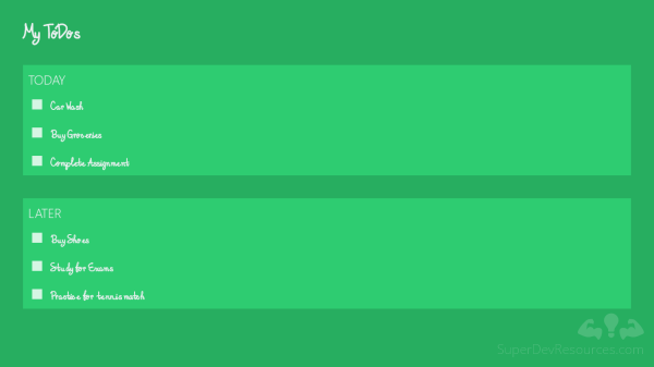 custom-font-windows-store-app