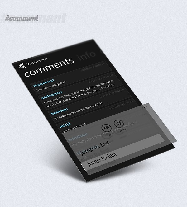 kuler-windows-phone-concept-3