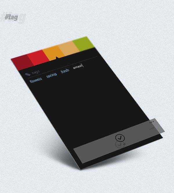 kuler-windows-phone-concept-9