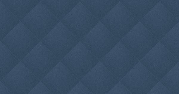 Asphalt-geometric-background