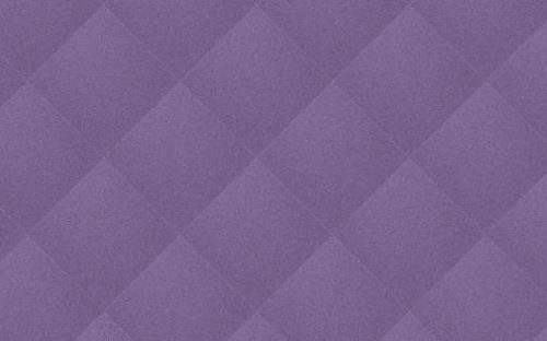 10 Free Abstract Grainy Pattern Backgrounds
