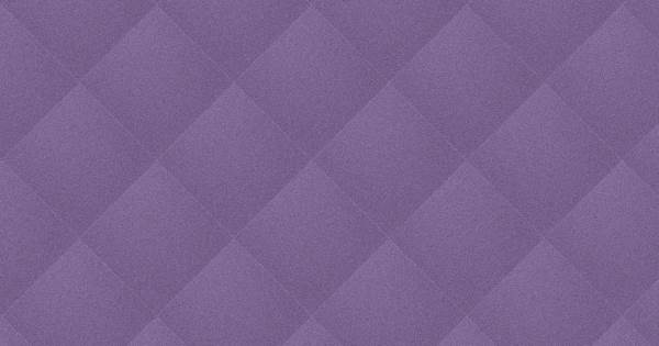free abstract grainy pattern backgrounds