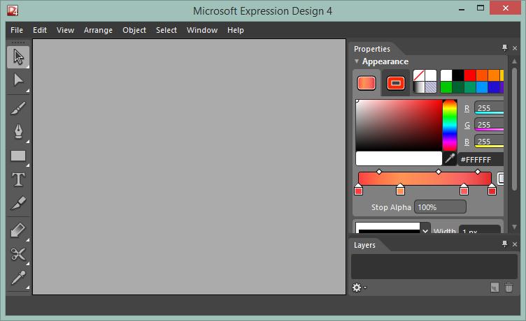 Microsoft-expression-design4