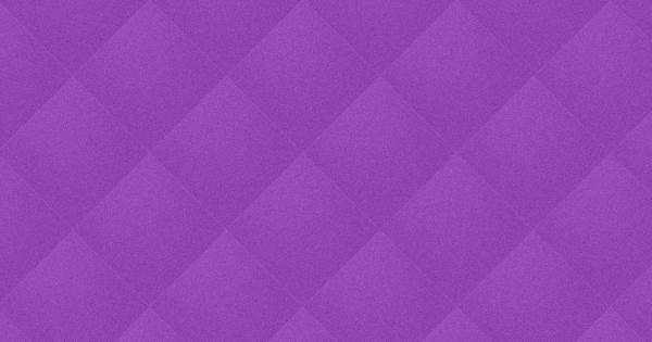 Wisteria-geometric-background
