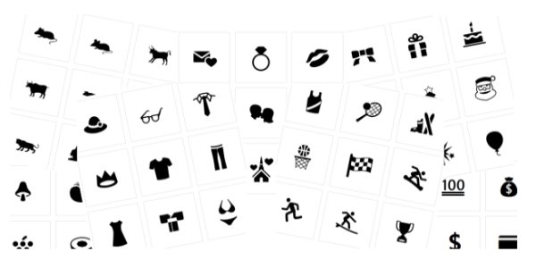 free-icons-iconexplorer