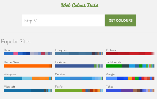 webcolourdata-color-scheme
