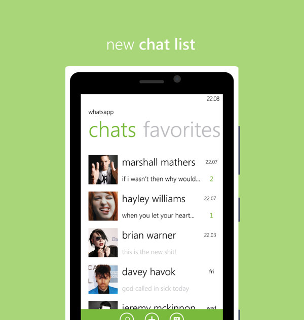 whatsapp-windowsphone-redesign-2