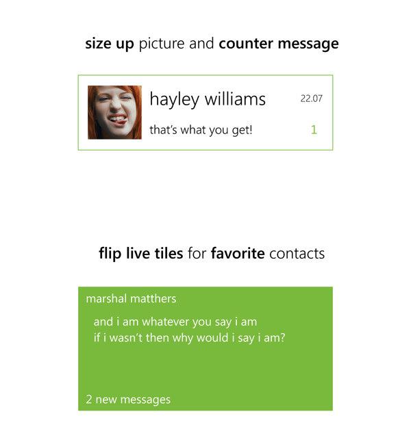 whatsapp-windowsphone-redesign-3