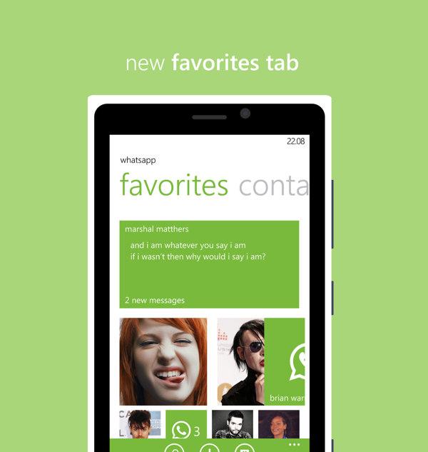 whatsapp-windowsphone-redesign-4