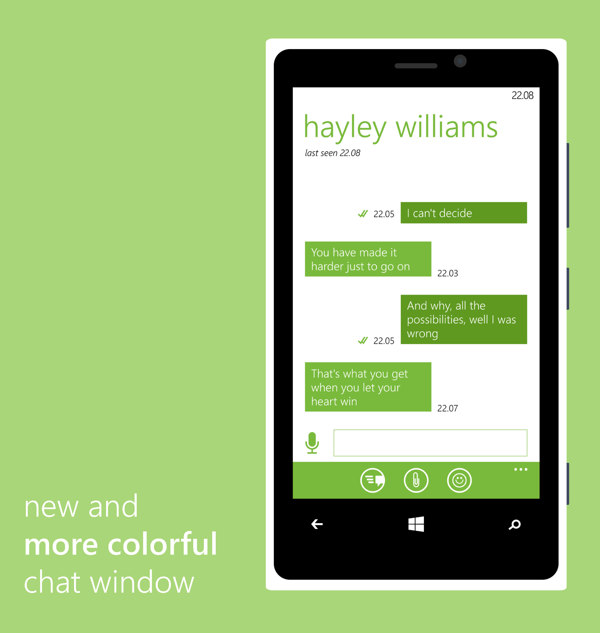 whatsapp-windowsphone-redesign-5