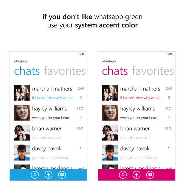 whatsapp-windowsphone-redesign-6