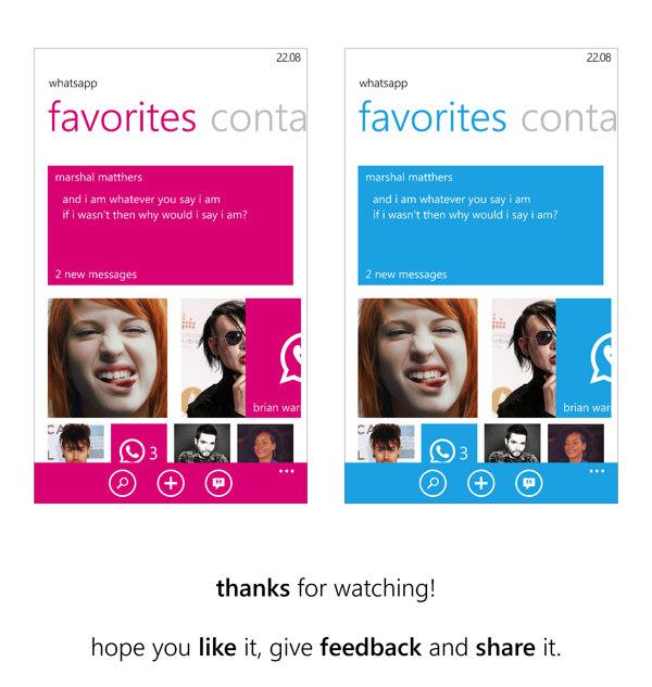 whatsapp-windowsphone-redesign-7