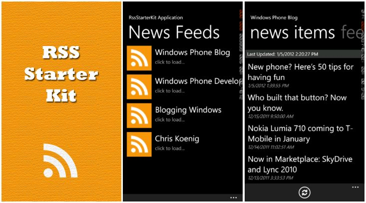 windows-phone-starterkit-rss