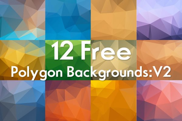 12-polygon-backgrounds-2