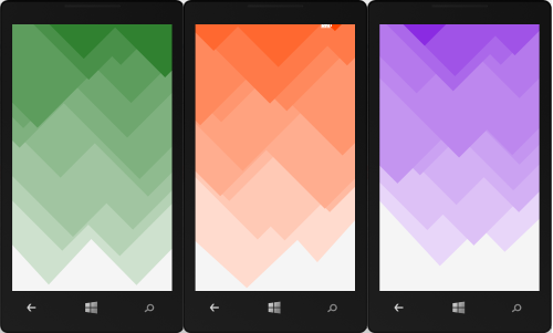 fancy-geometric-background-control