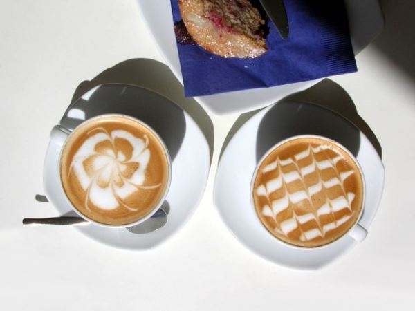 free-image-coffee-art-imcreator