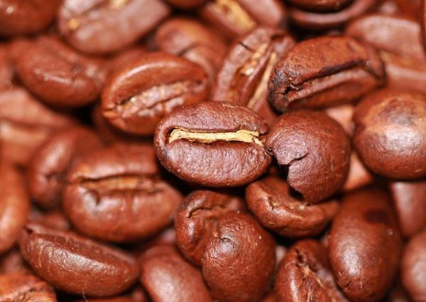 free-image-coffee-beans-pixabay