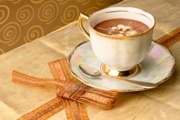 free-image-coffee-cup-imcreator