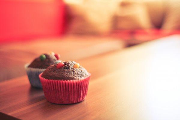 free-image-muffins-picjumbo