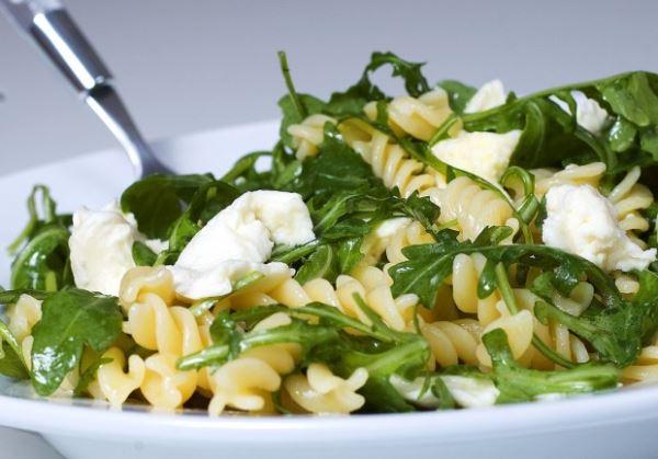 free-image-pasta-mozzarella-imcreator