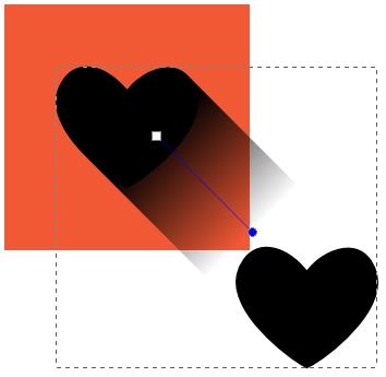 lock-gradient-angle