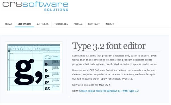 type3.2-font-editor