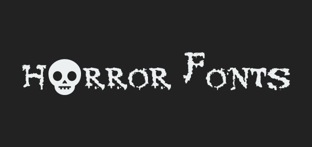 horror-fonts-featured