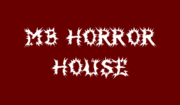 mb-horrorhouse