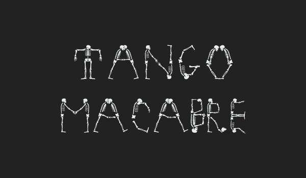 tango-macabre