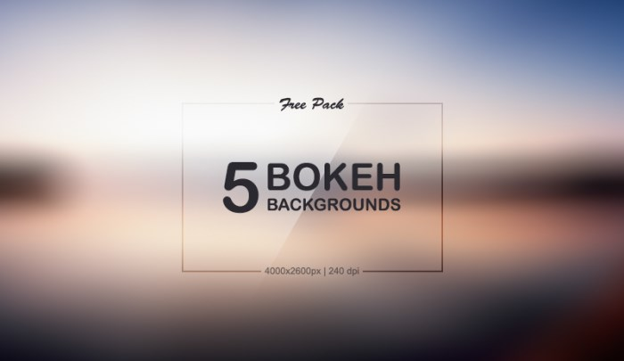 Download-5-bokeh-backgrounds-new-featured-image
