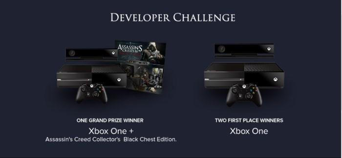 assasin-creed-pirates-developer-contest-prizes