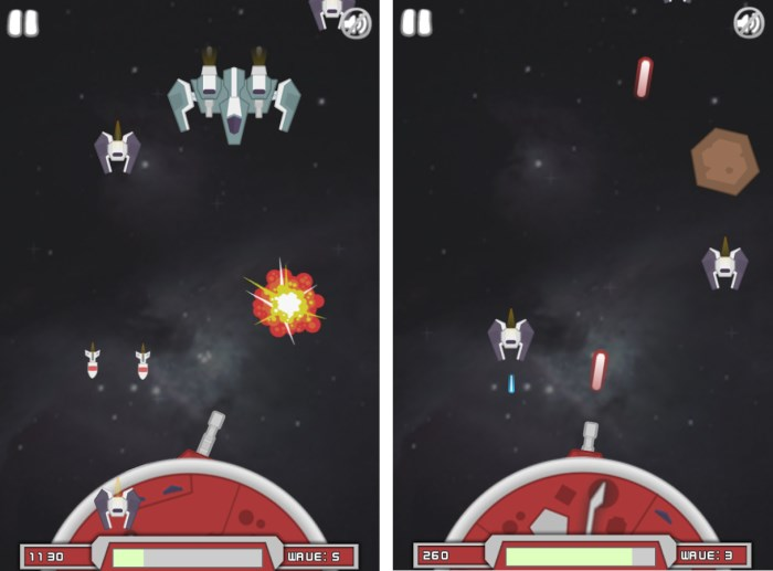 station-defense-kenny-game-assets