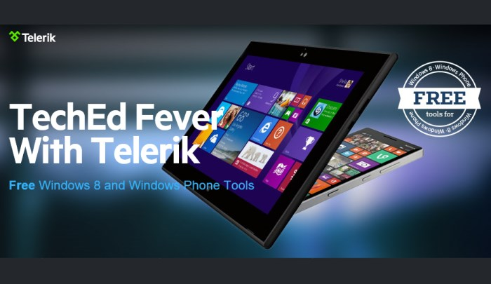 Download telerik windows phone and windows 8 controls free for Telerik window