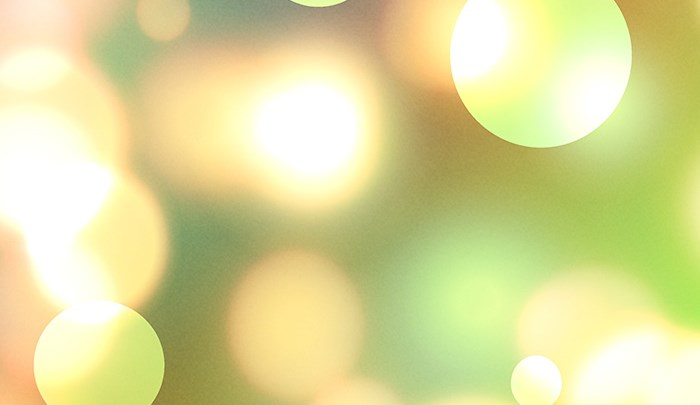 vibrant-bookeh-backgrounds