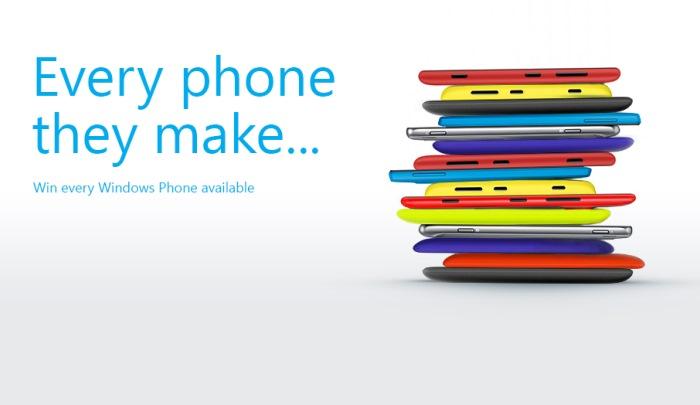 win lumia 1020 adduplex