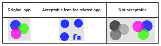 windows-store-icon-guideline