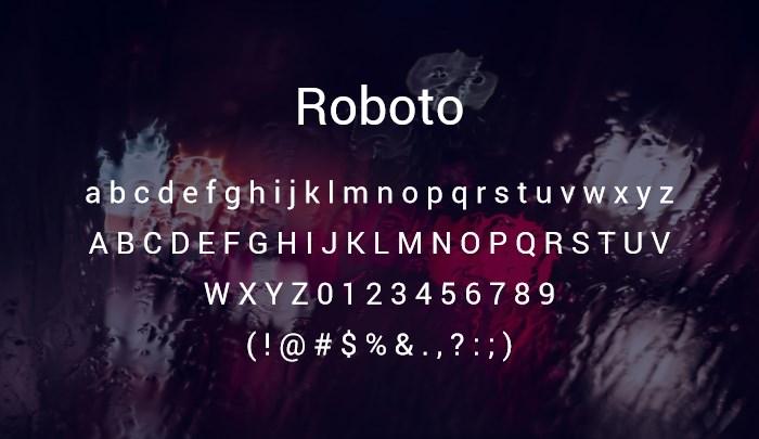 Roboto-best-free-sans-serif-fonts-2014