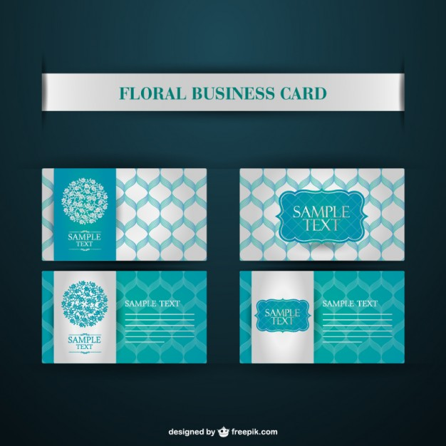 corporate-identity-branding-business-cards