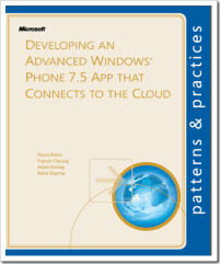 developing-advanced-windows-phone-app-cloud-connect-ebook