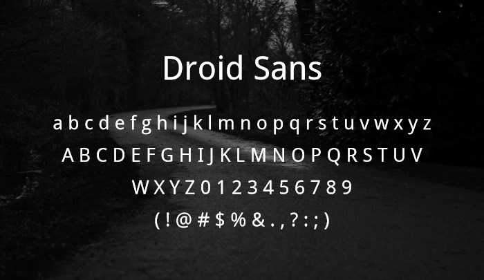 droid-sans-best-free-sans-serif-fonts-2014