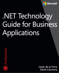 free-ebook-dot-net-technology-guide-for-business-applications