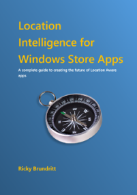 free-ebook-location-intelligence-windows-store-apps