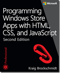 free-ebook-programming-windows-store-apps-with-html-javascript