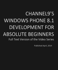 free-ebook-winows-phone-8-development-beginners